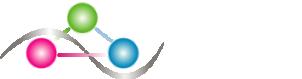 三力工業株式会社